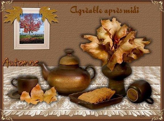 bonjour,bonsoir du mois de septembre  - Page 2 Ca491eb4