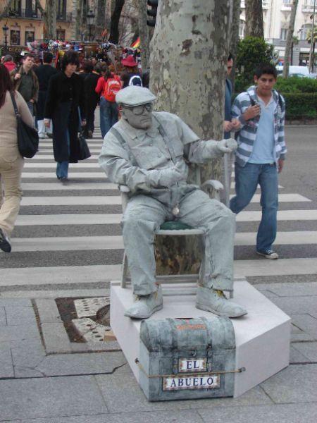 Statues vivantes Jli1s6b7