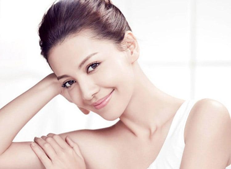 Chăm sóc làn da đẹp bằng cà phê Vita-white-plus5-chiaki-vn-jpg-1471856030-22082016155350