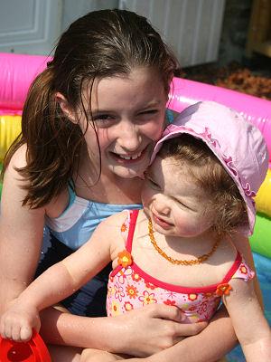 Enfants, grossesse, bibous et photos - Page 65 Familleavril11evemarie-6