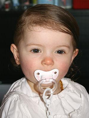 Enfants, grossesse, bibous et photos - Page 65 Familleavril11marie-1