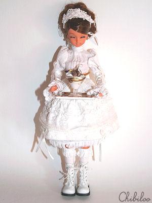 Chibiloo's Licca & Jenny dolls : Sous le soleil... (P.2) - Page 2 Jennymarushka4
