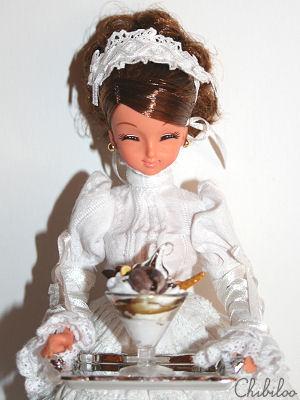 Chibiloo's Licca & Jenny dolls : Sous le soleil... (P.2) - Page 2 Jennymarushka5