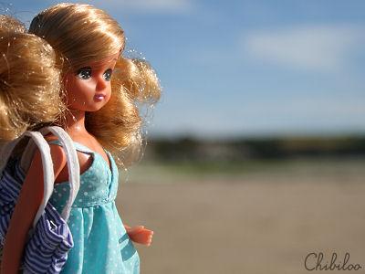 Chibiloo's Licca & Jenny dolls : Sous le soleil... (P.2) - Page 2 Liccaetecandy1