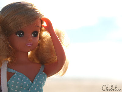 Chibiloo's Licca & Jenny dolls : Sous le soleil... (P.2) - Page 2 Liccaetecandy2