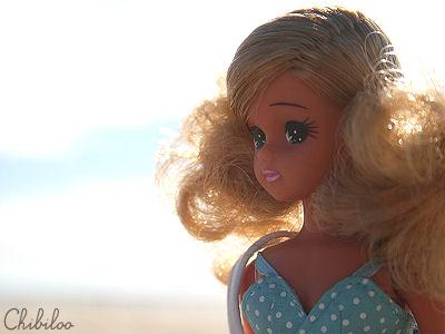 Chibiloo's Licca & Jenny dolls : Sous le soleil... (P.2) - Page 2 Liccaetecandy3
