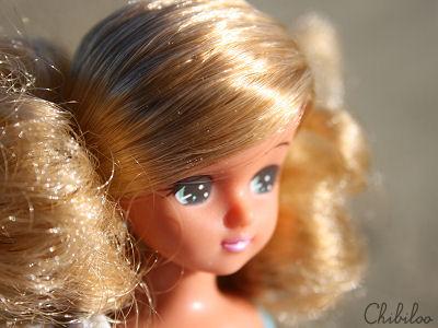 Chibiloo's Licca & Jenny dolls : Sous le soleil... (P.2) - Page 2 Liccaetecandy4