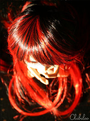 Chibiloo's Pullip & Dal : Rubis Red (P.2) Pullipcornice1