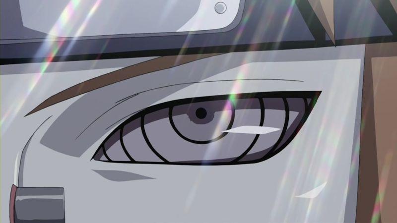 Kekkei Genkai (Spoiler İçerir) 800px-rinnegan_eyes