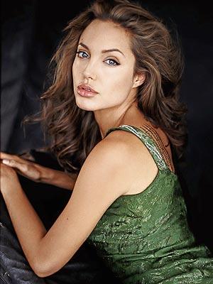 هـآآي حبيت اسوي موضوع صور anjlena joly Angelina-jolie