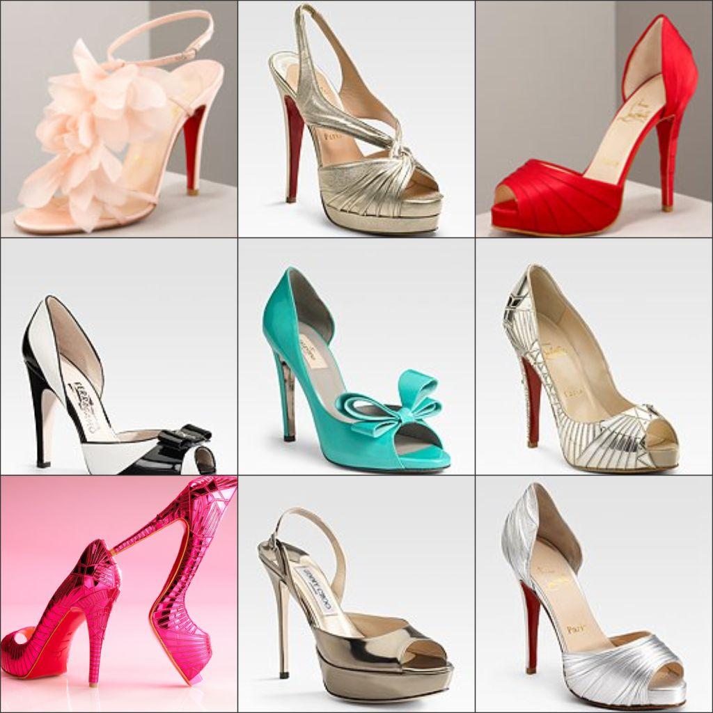 Обувки Picnik-shoes2