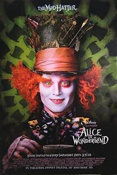 Alice in Wonderland Locandina_del_film_alice_in_wonderland-01