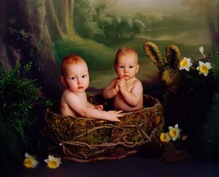 Fotografije beba i djece - Page 2 Babies-31