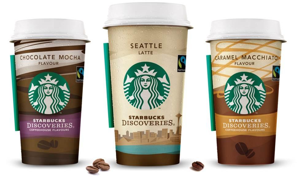 J'ai testé pour vous... - Page 12 Starbucks-discoveries