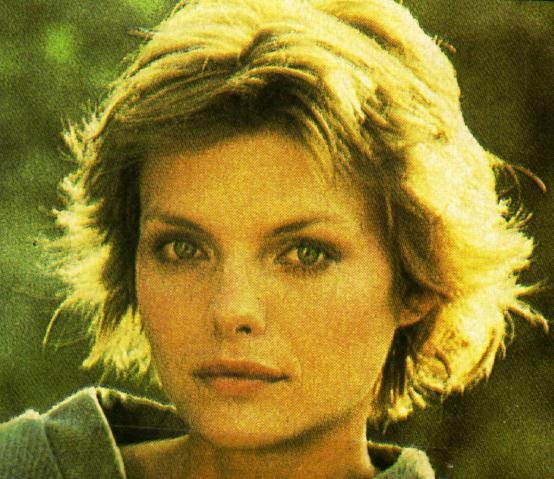MICHELLE  PFEIFFER Michelle_Pfeiffer