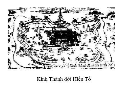 Đô-Thành Thuận-Hóa Nvtrn052_dothanhthuanhoa_1