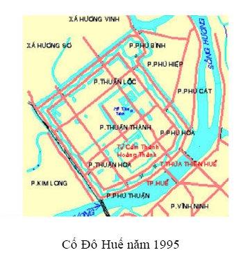 Đô-Thành Thuận-Hóa Nvtrn052_dothanhthuanhoa_2