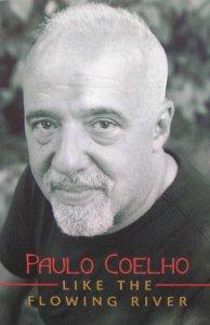 Chùm truyện cực ngắn của Paulo Coelho Thantrongson_PauloCoelho_NhuDongSongDangChay