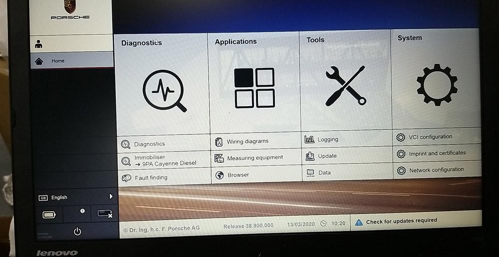 How to Update VXDIAG Porsche PIWIS Tester III Software How-to-Update-VXDIAG-Porsche-PIWIS-Tester-III-Software