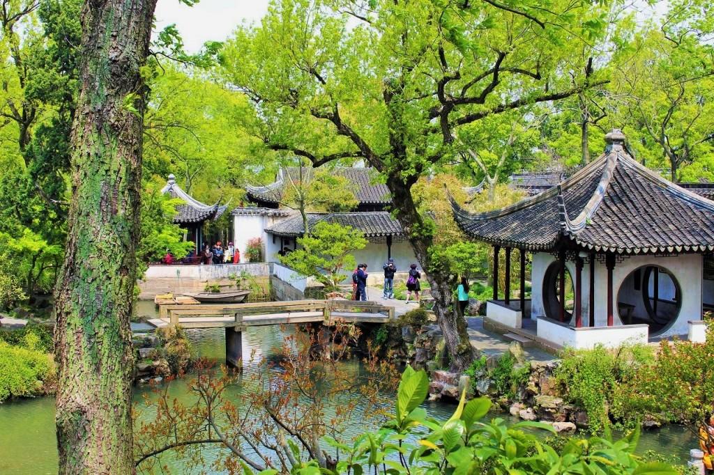 Sozhou, grad sa najlepšim baštama na svetu 0506-The-Humble-Administrator%E2%80%99s-Garden-Zhuozheng-Yuan-of-Suzhou-1024x682