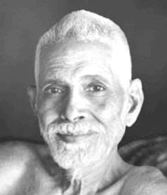 Ramana Maharshi Ramana%20Maharshi%201