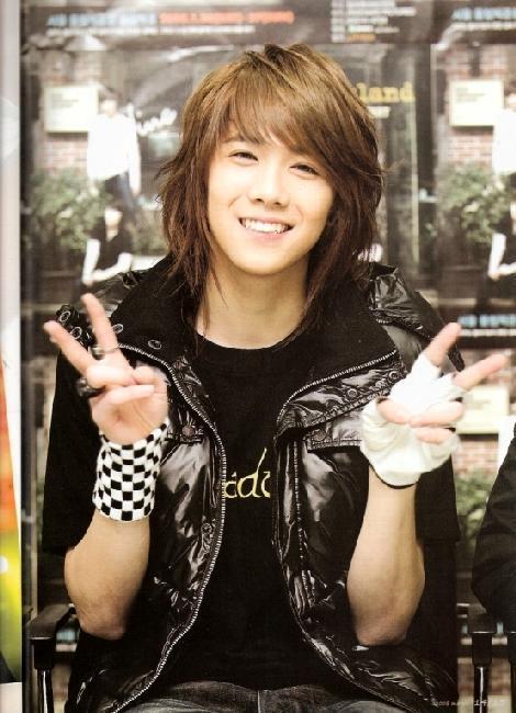 boy or girl???? Lee-hong-ki