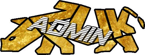 Forum ZUK Admin