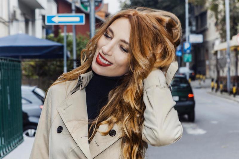 Ana Stanić Anastanic3