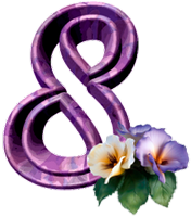 """Chiffres """"Fleurs"""" 35a84664"""