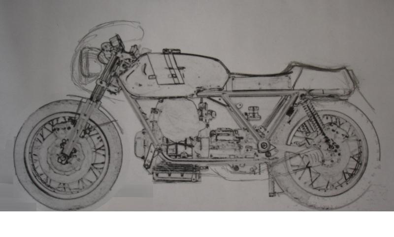 Guzz'Bunny Sketch1