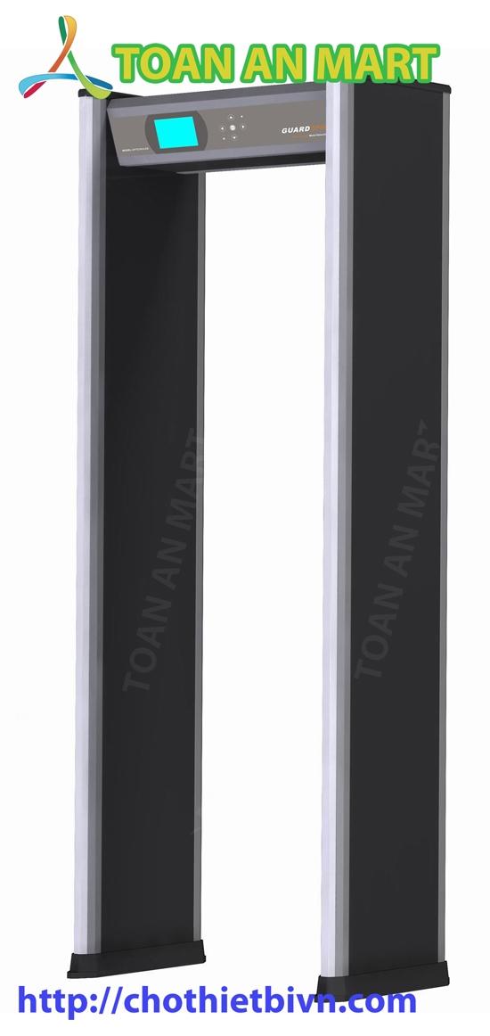 Cổng dò kim loại cho bar 1270718752277_hz_fileserver1_281713%20copy