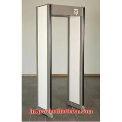 cần bán cổng dò kim loại, cửa dò kim loại, tay dò kim loại Cong-do-kim-loai-11