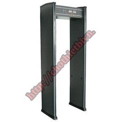 cổng dò kim loại chuyên dụng toàn an mart Cong-do-kim-loai-12