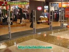 cổng từ an ninh cho cửa hàng quần áo Cong-tu-239_03