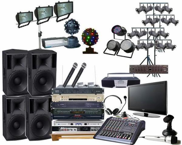 Minh Vũ chuyên cho thuê âm thanh ánh sáng sân khấu giá rẻ 1_2_2-4