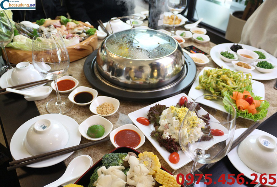 Bếp lẩu hơi nhà hàng , bếp lẩu hơi gia đình giá rẻ , uy tín , chất lượng tại hà nội Bep-lau-hoi-nha-hang-gia-re-tai-ha-noi