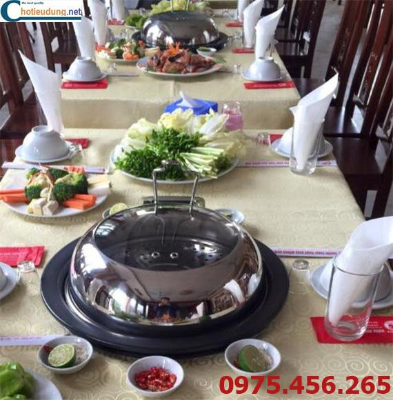 Bếp lẩu hơi nhà hàng , bếp lẩu hơi gia đình giá rẻ , uy tín , chất lượng tại hà nội Bep-lau-hoi-nha-hang-tot-nhat-tai-ha-noi