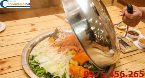 Bếp lẩu hơi nhà hàng , bếp lẩu hơi gia đình giá rẻ , uy tín , chất lượng tại hà nội Mua-bep-lau-hoi-nha-hang-o-dau-tai-ha-noi