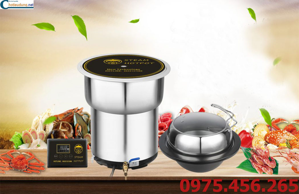 Bếp lẩu hơi nhà hàng , bếp lẩu hơi gia đình giá rẻ , uy tín , chất lượng tại hà nội Thiet-bi-bep-lau-hoi-nha-hang-chat-luong-cao