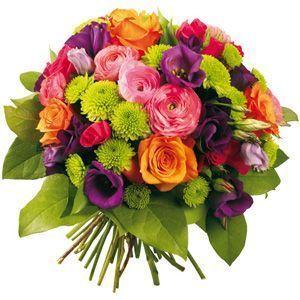 L'amoureuse de fleur..Veut des fleurs ;) C24adc17
