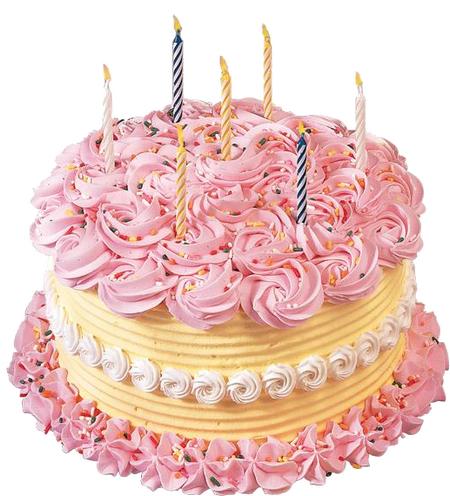 La date d'anniversaire officielle de Tails - Page 2 7568aef6