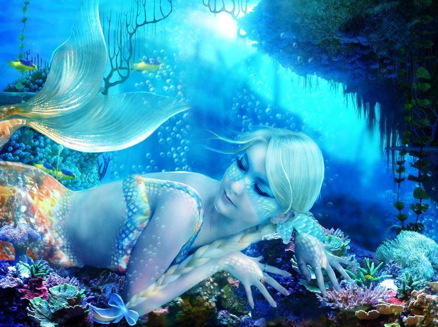 Avatars Sous l'Océan 8df1ca08