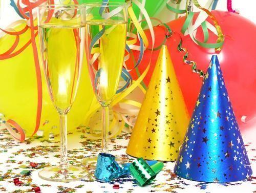 Bon Anniversaire Marlo 9638e179