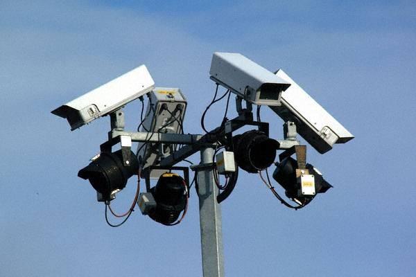 Caméras de surveillance : les graves retards de Paris Cameras