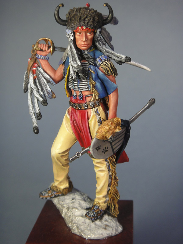Sioux Lakota - Elite 70mm BD_Lakota_03