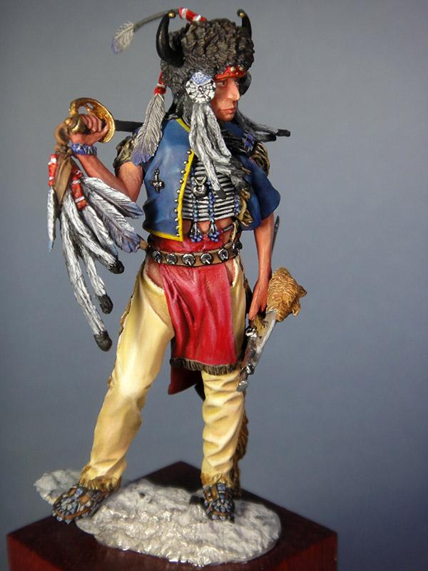 Sioux Lakota - Elite 70mm BD_Lakota_05