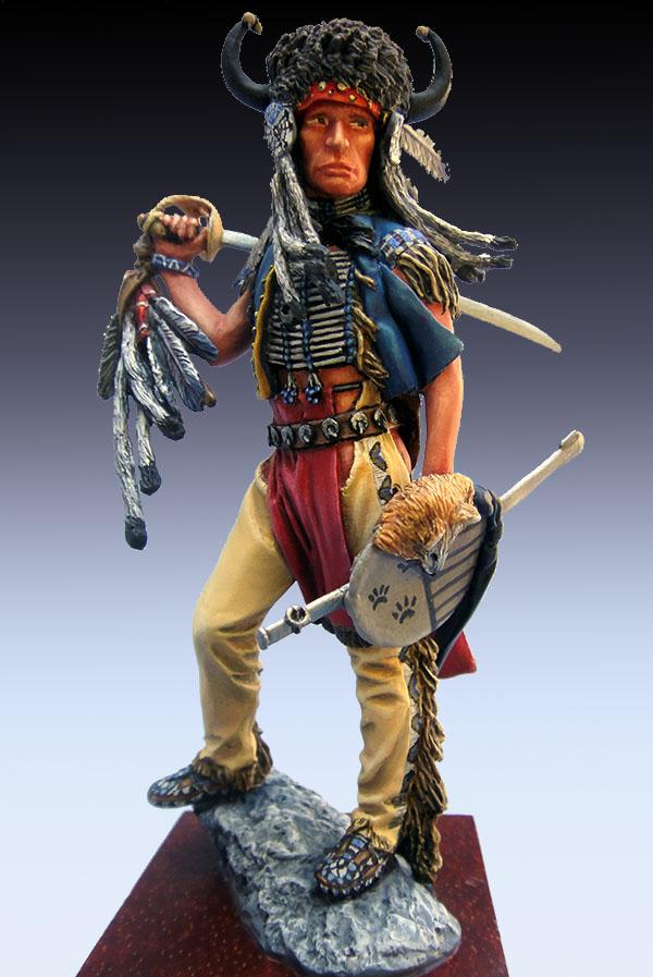 Sioux Lakota - Elite 70mm BD_Lakota_06f