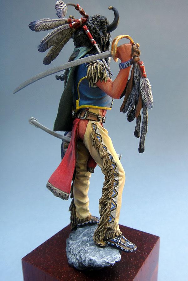 Sioux Lakota - Elite 70mm BD_Lakota_08f