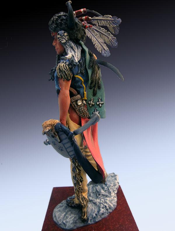 Sioux Lakota - Elite 70mm BD_Lakota_09f