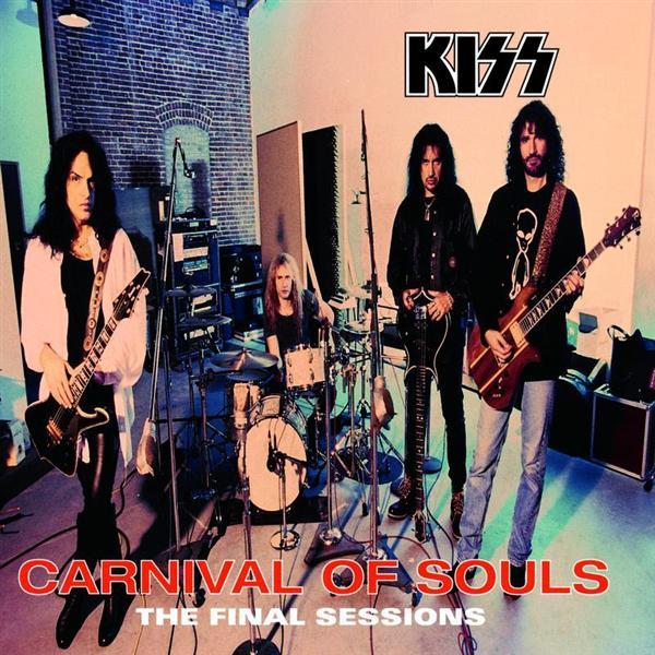 RESCATANDO DISCOS DE LA ESTANTERÍA - Página 5 Kiss-carnival-of-souls-the-final-sessions